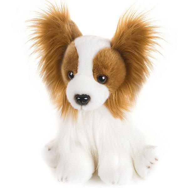 Maxitoys Мягкая игрушка MaxiLife Собачка игрушка