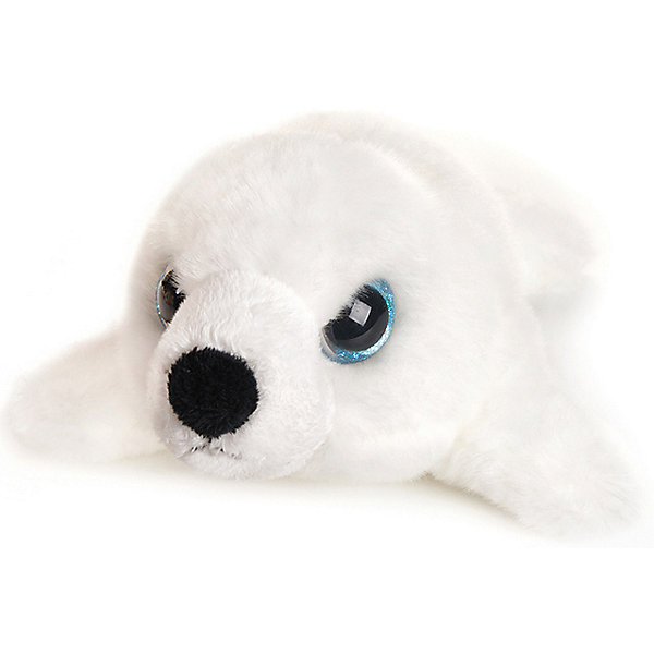 Maxitoys Мягкая игрушка MaxiLife Тюлень игрушка