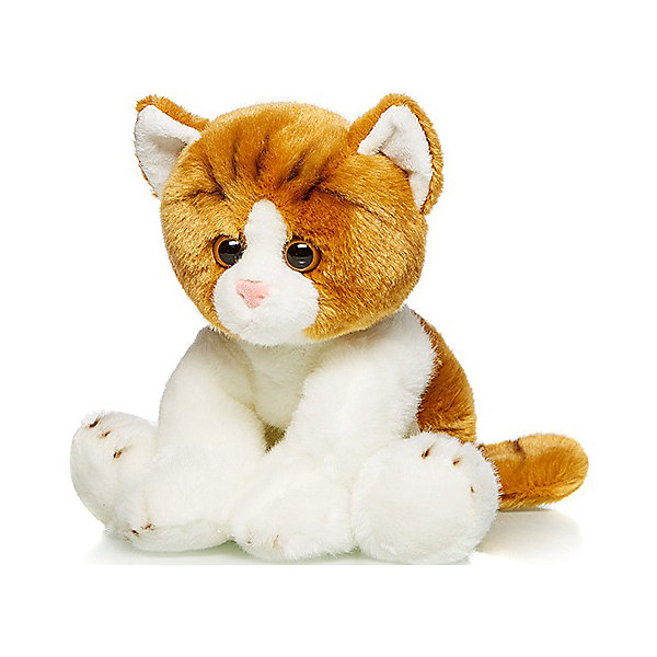 Maxitoys Мягкая игрушка Котик
