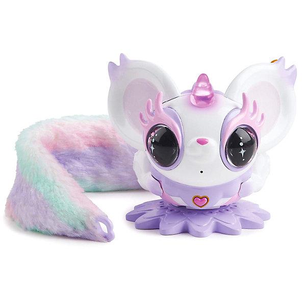 Купить Интерактивная игрушка Pixie Belles - Esme, WowWee, Китай, разноцветный, Унисекс