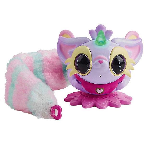 Купить Интерактивная игрушка Pixie Belles - Layla, WowWee, Китай, разноцветный, Унисекс