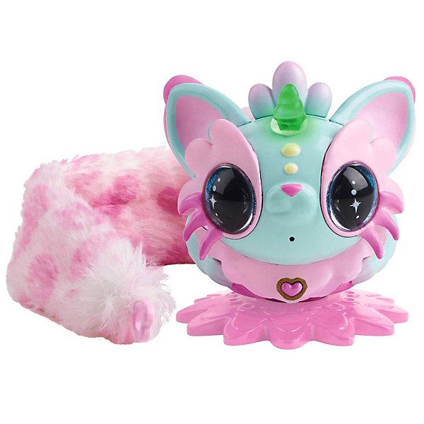 Купить Интерактивная игрушка Pixie Belles - Aurora, WowWee, Китай, разноцветный, Унисекс