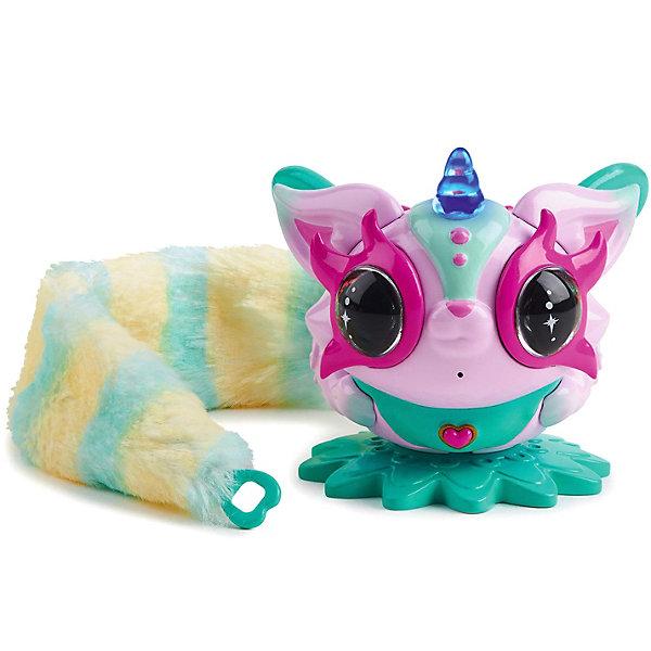 Купить Интерактивная игрушка Pixie Belles - Rosie, WowWee, Китай, разноцветный, Унисекс