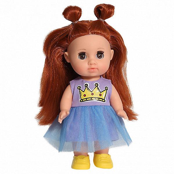 Весна Кукла Малышка Соня Корона, 22 см