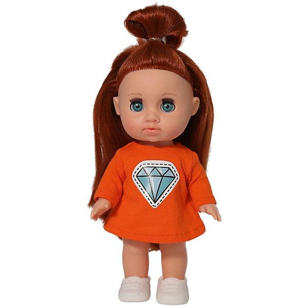 Весна Кукла Малышка Соня Алмазик, 22 см