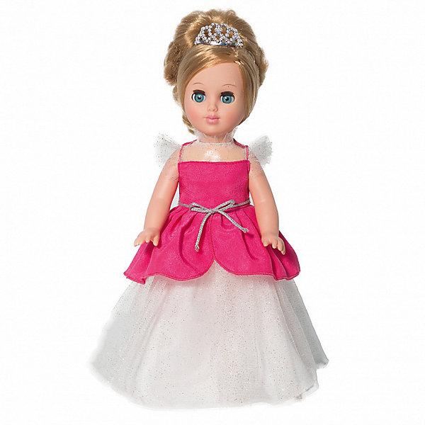 Весна Кукла Алла Праздничная 1, 35 см