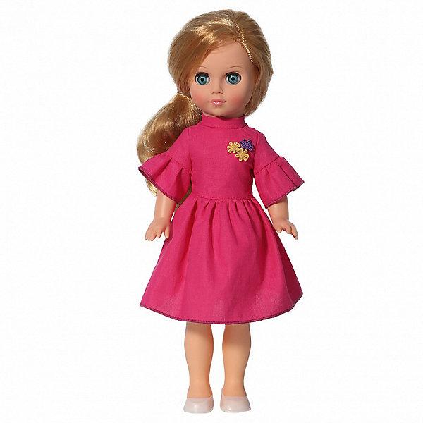 Весна Кукла Мила Кэжуал 1 38,,5 см