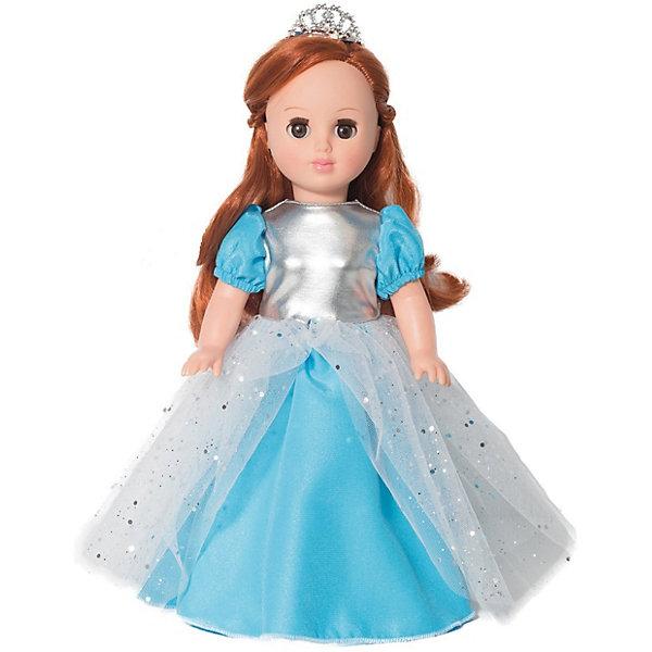 Фото - Весна Кукла Весна Алла Праздничная 2, 35 см весна кукла весна алла праздничная 1 35 см