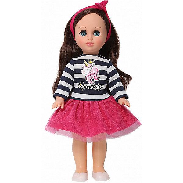 Весна Кукла Алла Модница 3, 35 см
