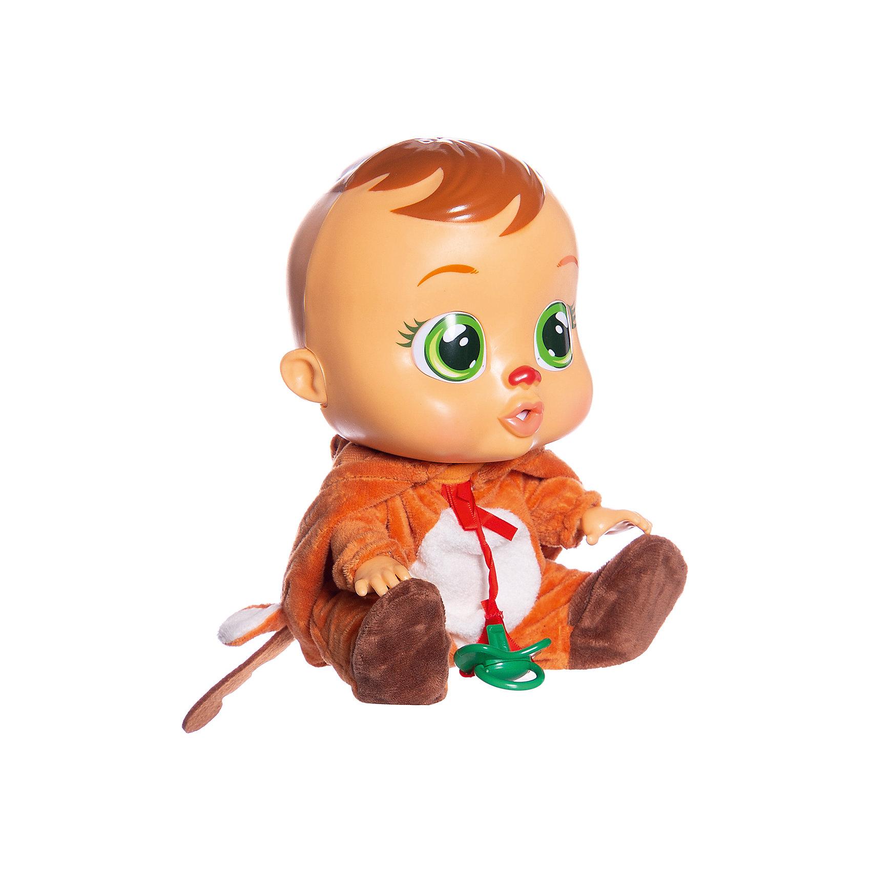 Картинки игрушки хелло китти беременности