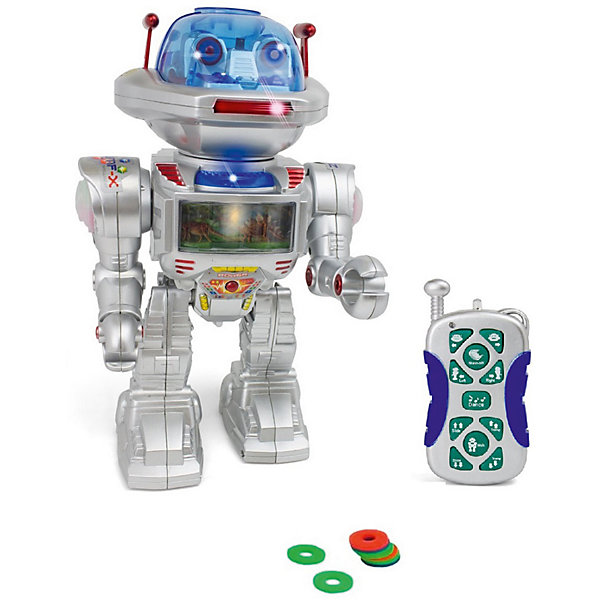 Taigen Интеллектуальный робот Taigen, серия 908