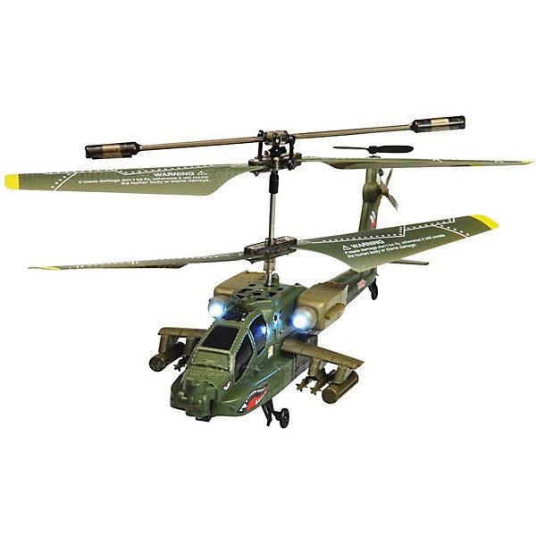 Syma Радиоуправляемый вертолет S109G