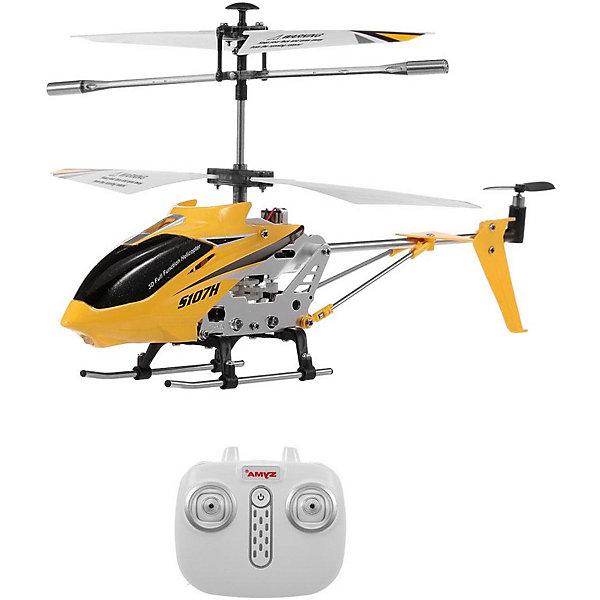 Syma Радиоуправляемый вертолет S107H