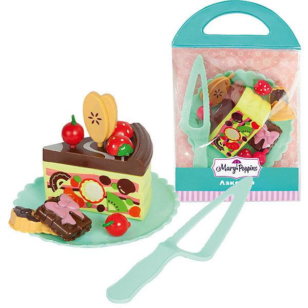 Mary Poppins Набор пирожных