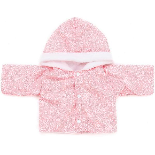 Mary Poppins Одежда для куклы Курточка
