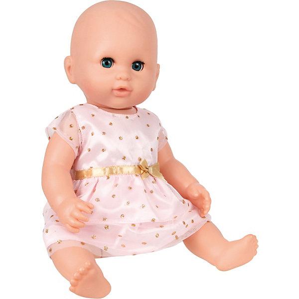 Mary Poppins Одежда для куклы Платье Принцесса