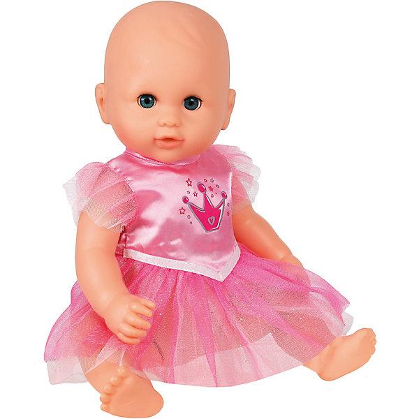 Mary Poppins Одежда для куклы Платье Корона