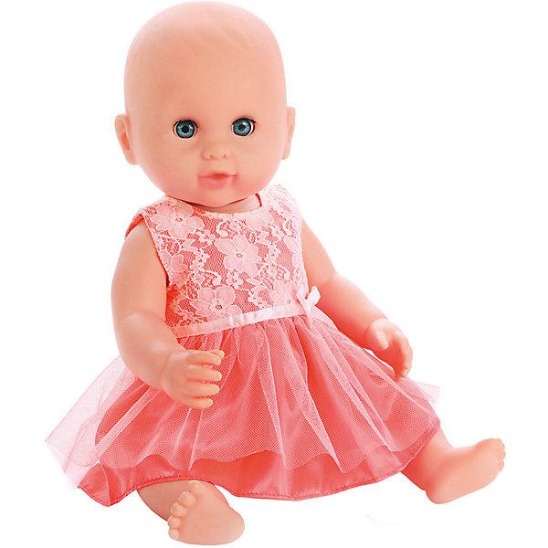 Mary Poppins Одежда для куклы Платье Мэри