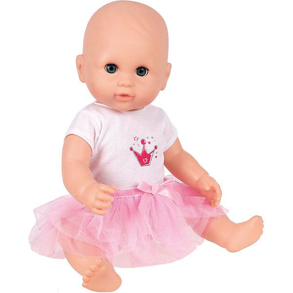 Mary Poppins Одежда для куклы Юбка и футболка Принцесса
