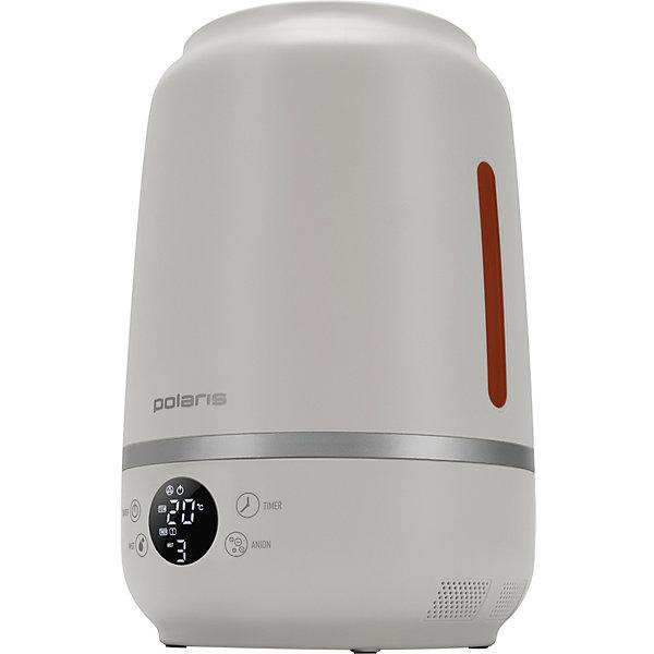Polaris Увлажнитель PUH 7205Di, белый