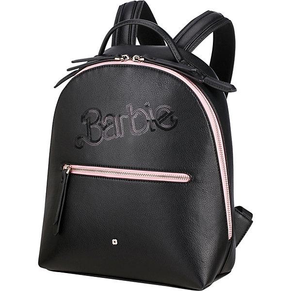цена Samsonite Рюкзак Samsonite Barbie, 8 л онлайн в 2017 году