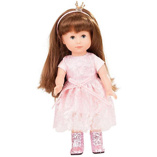 Götz Кукла Gotz Хлоя Принцесса, 27 см