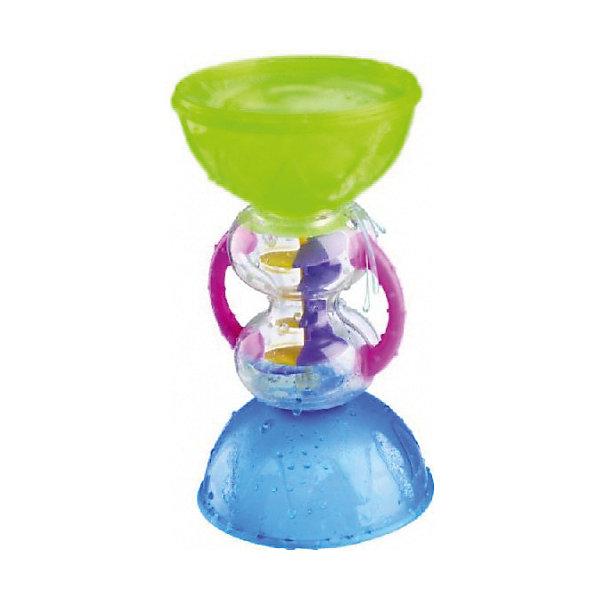 Infantino BKids Игрушка для ванны Bkids Удивительная труба