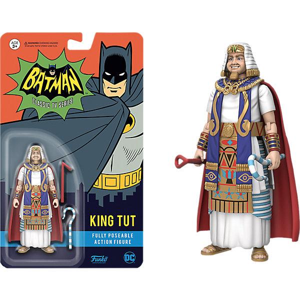 Funko Фигурка Action Figure: DC Heroes: Король Тут, 13911