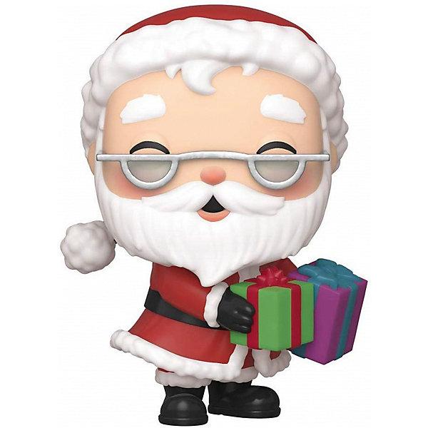 Funko Фигурка POP! Vinyl: Праздник Санта Клаус, 44418