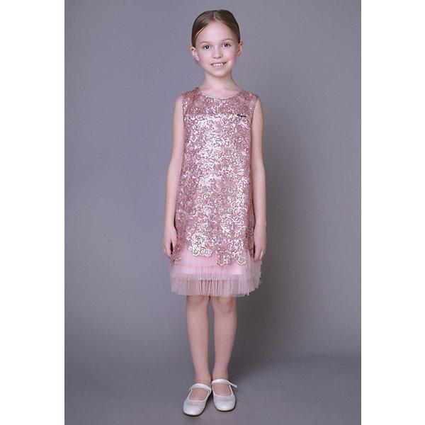 Choupette Нарядное платье