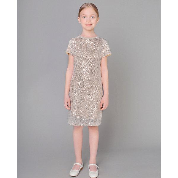 Choupette Нарядное платье Choupette