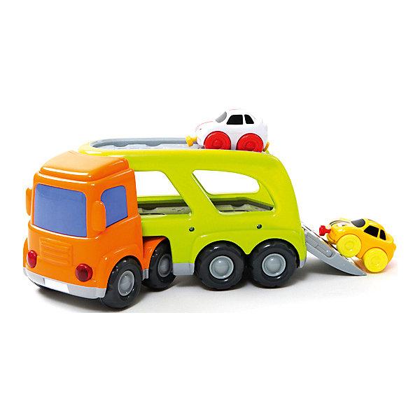 Childs Play Машина Автовоз Play, со звуком