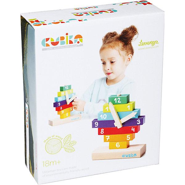 Cubika Конструктор Cubika