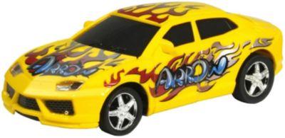 Фото - Roys Радиоуправляемая машина Roys RC-6702-4 легковой автомобиль roys rc 6702 4 желтый