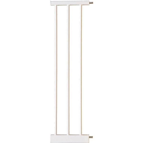 Фото - Baby Safe Расширитель для барьера-калитки Baby Safe, металл, 28 см, белый c5m22 xy 5n