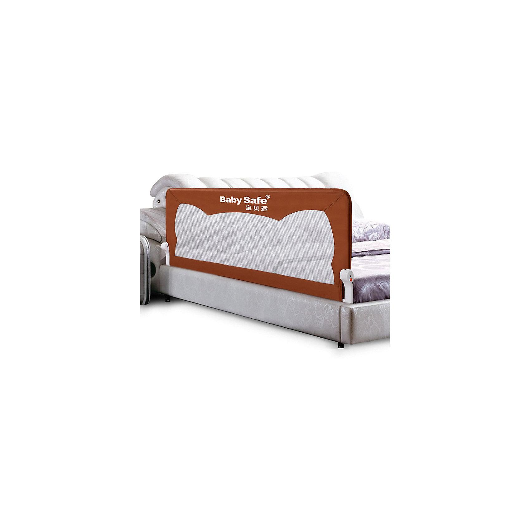 барьер для кровати беби сейф фото цену оборудования для