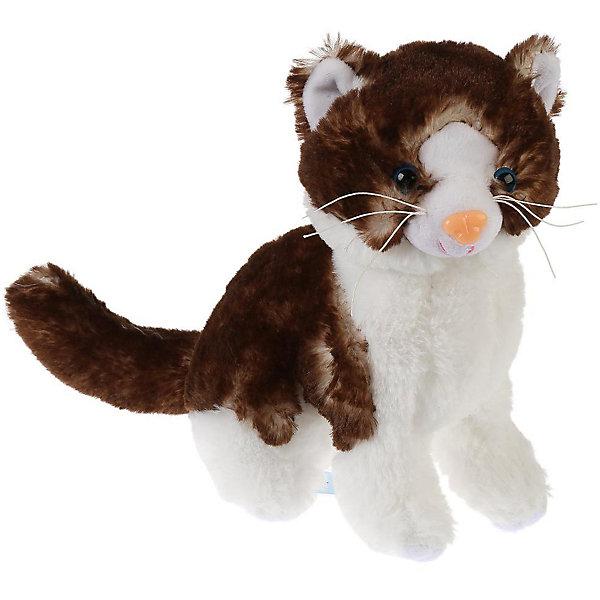 Мульти-Пульти Игрушка мягкая Мульти-пульти Кошка