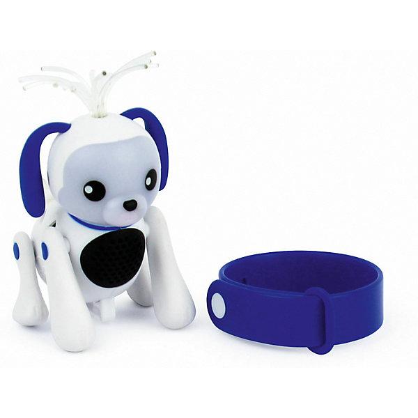 Интерактивная игрушка 1Toy