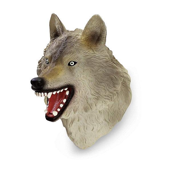 New Canna Игрушка на руку Волк