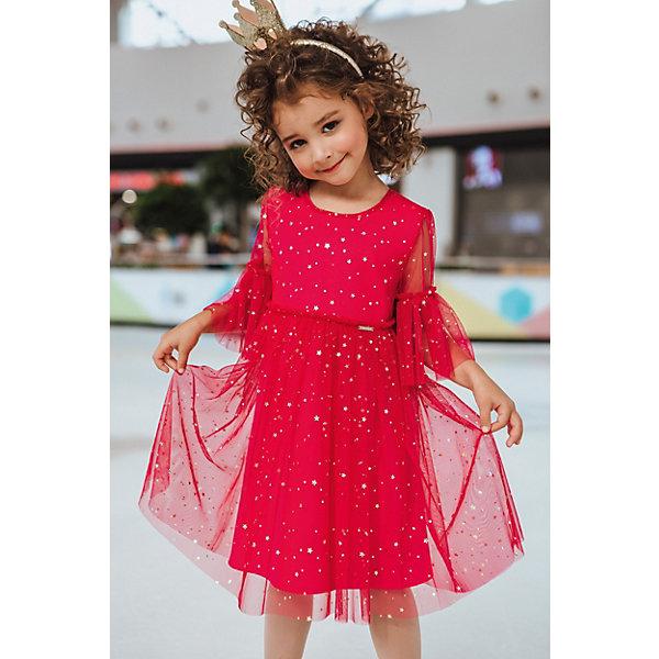 Unona Нарядное платье Unona