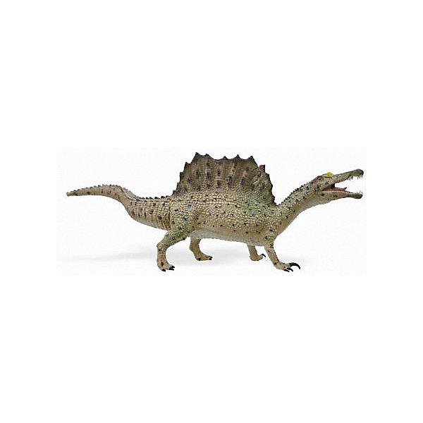 Collecta Коллекционная фигурка Спинозавр ходящий
