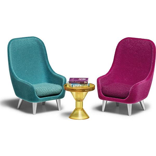 Lundby Набор для домика Lundby Кресла мягкие кресла