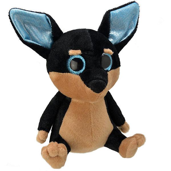 Купить Мягкая игрушка Wild Planet Чихуахуа, 25 см, Португалия, Унисекс