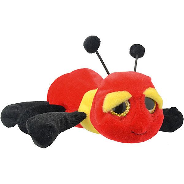 Купить Мягкая игрушка Wild Planet Муравей, 25 см, Португалия, Унисекс