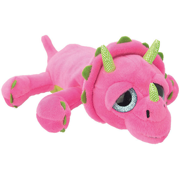 Купить Мягкая игрушка Wild Planet Дракон, 25 см, Португалия, Унисекс
