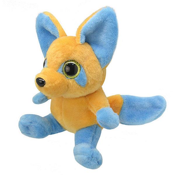 Купить Мягкая игрушка Wild Planet Фенек, 15 см, Португалия, Унисекс