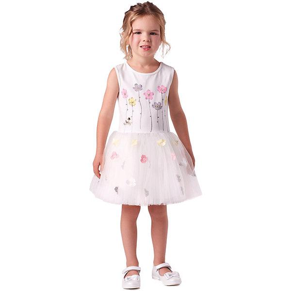 Valini Нарядное платье Valini