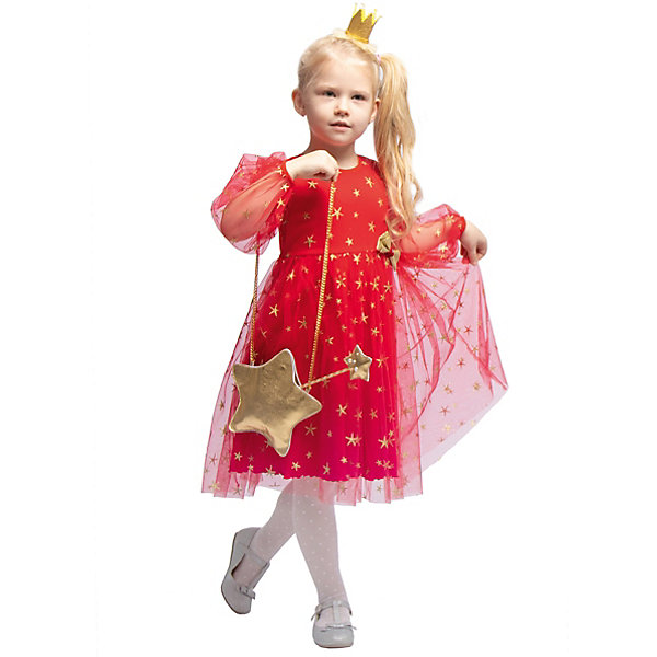 Candy's Нарядное платье Candy`s candy s нарядное платье candy s