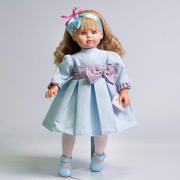 Asi Кукла Asi Пепа 57 см, арт 281460