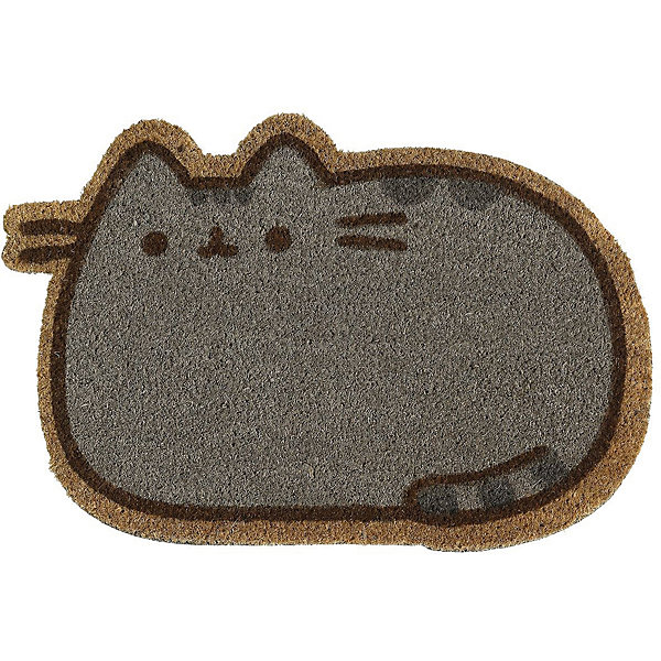 Pyramid Коврик Pyramid: Pusheen Кошка Пушин GP85176 майка борцовка print bar pusheen christmas